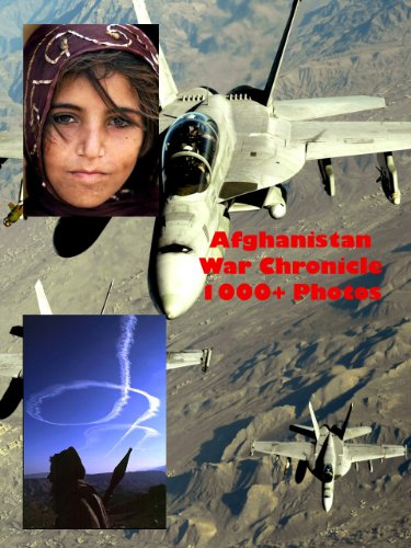 afghanistan-war-chronicle-1000-photos-about-news-that-you-do-not-see-on-cnn-war-on-terror-ultimate-p