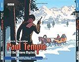 Paul Temple And The Geneva Mystery: BBC Radio 4 Full-cast Dramatisation (BBC Radio Collection)
