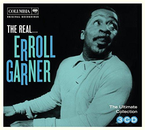 The Real...Erroll Garner