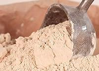 Pmw® - Grade A Quality - Wheat Gluten Powder - 100 Grams