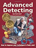 Advanced Detecting: How to Improve Your Metal Detecting Technique and Finds Rate!