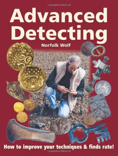 Advanced-Detecting-How-to-Improve-Your-Metal-Detecting-Technique-and-Finds-Rate
