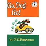 Go, Dog. Go! (Beginner Books(R))