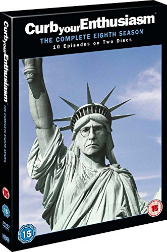 curb-your-enthusiasm-complete-hbo-season-8-dvd-2012-standard-edition-import-anglais