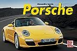 Porsche (Geschenkbücher)