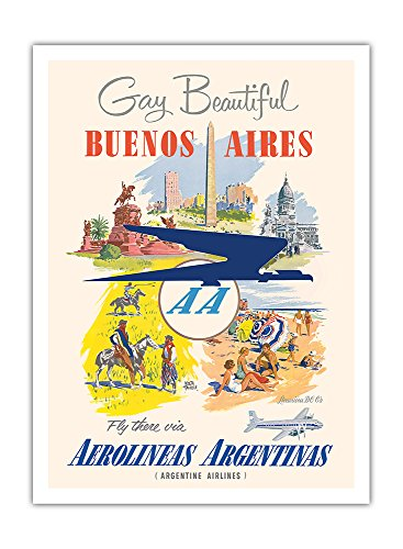 gay-and-beautiful-buenos-aires-argentina-fly-there-via-aerolineas-argentinas-argentine-airlines-doug