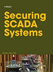 Securing SCADA Systems