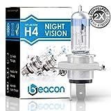 Beacon H4 Night Vision Scheinwerferlampe - Höchste gebraucht kaufen  Wird an jeden Ort in Deutschland