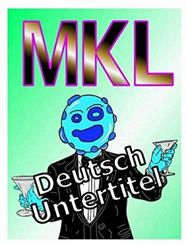 Deutsch Untertitel MkL (Magnificent Kaaboom!!! 4)