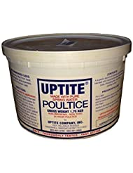 ABORBINE - UPTITE Paste - 1,75 kg
