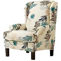 Fundas decorativas para sillones | Amazon.es