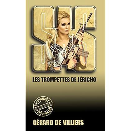 SAS 113 Les trompettes de Jéricho