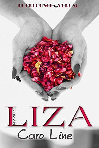 LIZA von [Line, Caro]