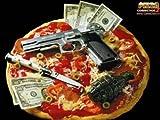 Pizza Connection (Classic Line)