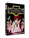 Érase Una vez en Hollywood III  DVD