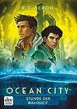 Ocean City 3 - Stunde der Wahrheit