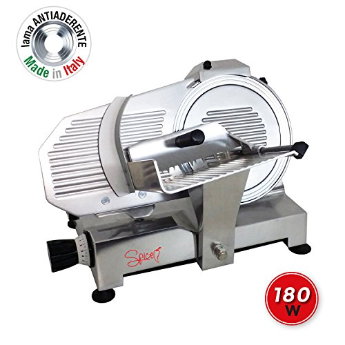 spice-paprika-plus-trancheuse-professionnel-lame-aluminium-leger-made-in-italy-affilatoio-147-w-25-c