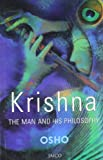 Krishna: The Man & His Philosophy
