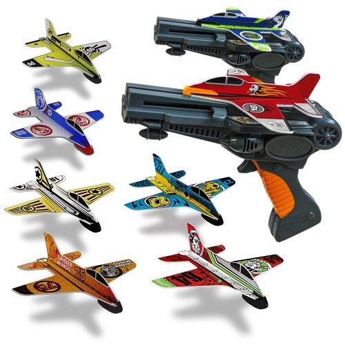 Superflyers Xtrem Launcher XL