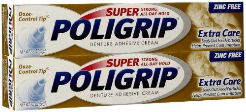 poligrip-super-extra-care-denture-adhesive-cream-by-super-poli-grip