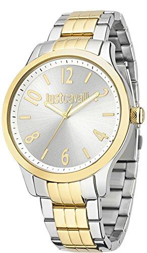 Reloj Just Cavalli para Hombre R7253127519