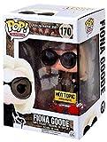 American Horror Story POP! Television Vinyl Figura Fiona Goode Bloody...