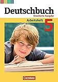 ISBN 3060629463
