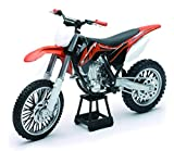 New Ray 57623 1:10 KTM 450 SX-F