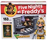 McFarlane Toys Five Nights At Freddy's B...