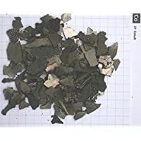 500 gramos 99,93% cobalto piezas de metal – Pure Element 27 muestra – Envío gratis