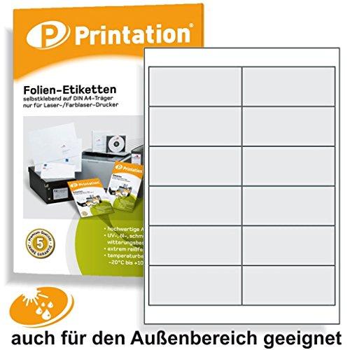 etichette-991-x-423-mm-resistente-alle-intemperie-trasparente-su-pellicola-a4-2-x-6-pezzi-pagina-120