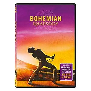 Bohemian Rhapsody 1 spesavip