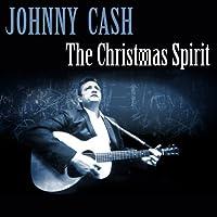The Christmas Spirit