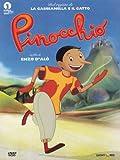 Pinocchio [IT Import] kostenlos online stream