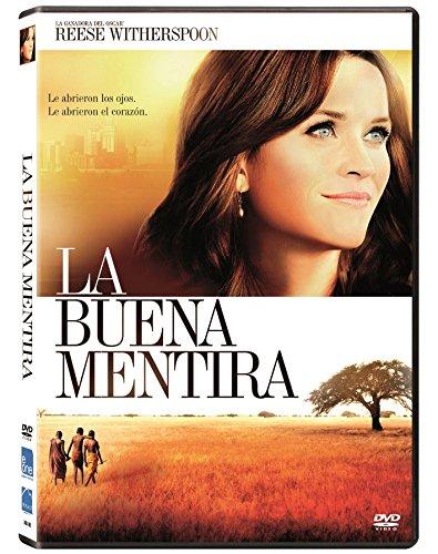 la-buena-mentira-dvd