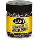 Dani Bayas de Enebro Especial Gin-Tonic - 215 gr