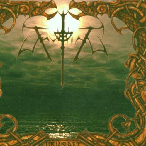 Urkraft by Thyrfing (2000-09-01)