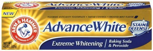 arm-hammer-advanced-white-toothpaste-dental-baking-soda-peroxide-43-ounce-tubes-packaging-may-vary-p