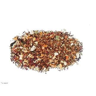 Honeybush-Tee-Erdbeer-Ananas-1kg-fruchtig-exotisch-Tee-Meyer