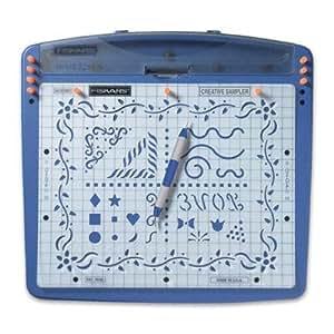 Fiskars - ShapeBoss™ box set de démarrage Fiskars