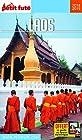 Guide Laos 2018-2019 Petit Futé