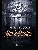 Dark Desire (Leggereditore Narrativa)