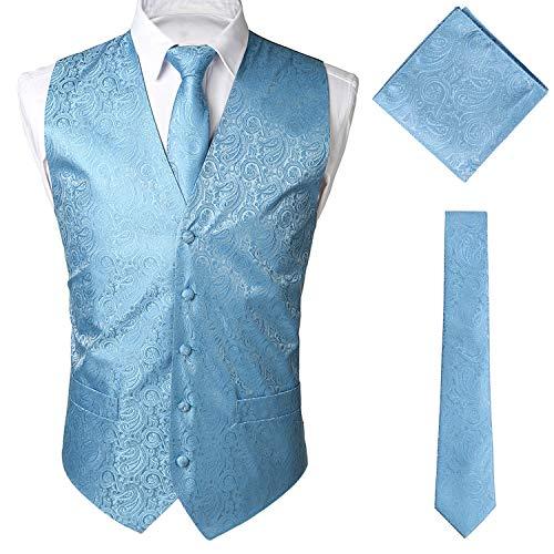 88553e192 Costume 1 veste - Les meilleurs d'Août 2019 - Zaveo