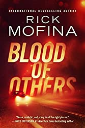 Blood of Others (English Edition)