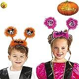 La Casa de Mickey Mouse - Diadema Mickey y Minnie (Rubie's 9923)