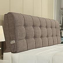 Cuscini grandi per testata letto - Cuscini grandi per testata letto ...