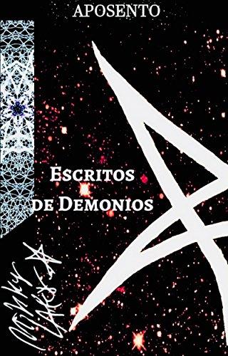 Escritos de Demonios por Aposento (A.k.a. Mikky Lafey)