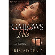 Gallows Pole (English Edition)