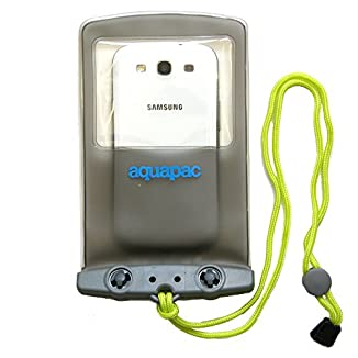 Aquapac 348 funda estanca 1