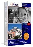 Best Softwares aprender español - Curso de turco avanzado (B1/B2): Software compatible con Review